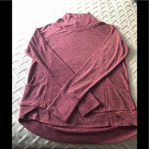 Jones NY ladies sweat shirt